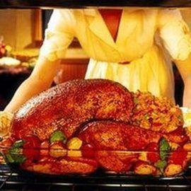 Consejos para cuidar tu peso en Navidad