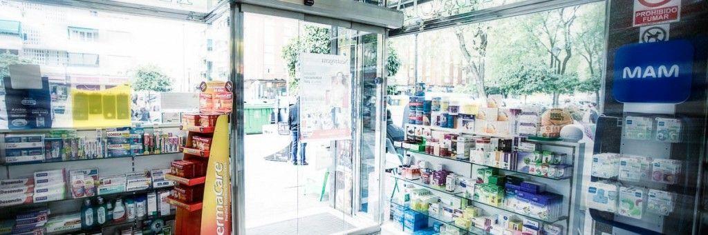 Atención farmacéutica famarcia-avenida-barcelona-contenido-dispensario-1024x341