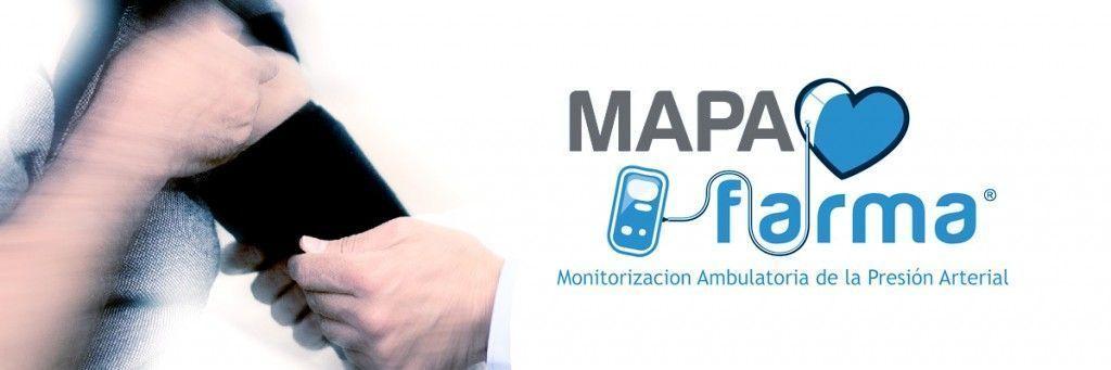 Mapa Farma famarcia-avenida-barcelona-contenido-mapafarma01-1024x341