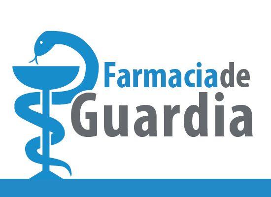 Farmacia de guardia farmacia-de-guardia