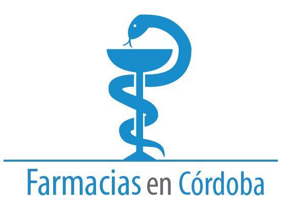 Farmacias en Córdoba farmacias-en-cordoba