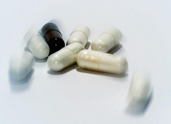 Sistema Personalizado de Dosificación en Córdoba (SPD) sistema-personalizado-de-dosificacion-en-cordoba