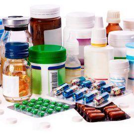 ¿Cómo deben conservarse los medicamentos en casa? Algunos consejos
