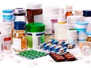 Preguntas frecuentes de Farmacia conservar-medicamentos-300x225