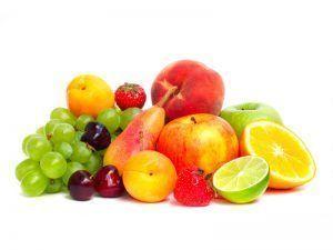 Preguntas frecuentes de Farmacia cuando-tomar-fruta-300x225