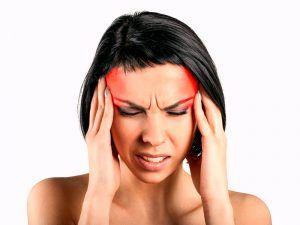 Preguntas frecuentes de Farmacia dolor-de-cabeza-300x225