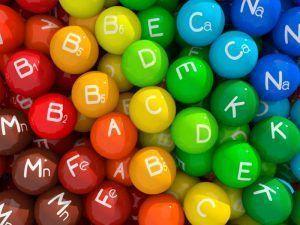 Preguntas frecuentes de Farmacia engordan-complejos-vitaminicos-300x225