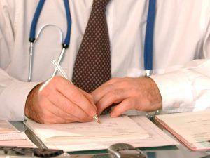 Preguntas frecuentes de Farmacia medicamentos-prescripcion-medica-300x225