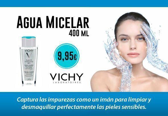 Vichy 9,95€