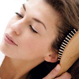 ¿Funcionan los productos anticaída del cabello?