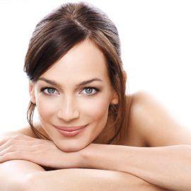 10 beneficios del retinol
