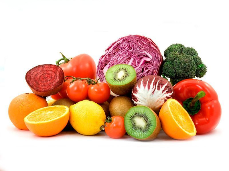 5 alimentos para preparar tu piel para el verano
